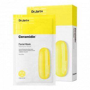🌺Korea Cosmetic! 🌺Раздача через 3 дня!! Много нового🌺 — DR. JART+ Маски от 165 руб.! — Увлажнение