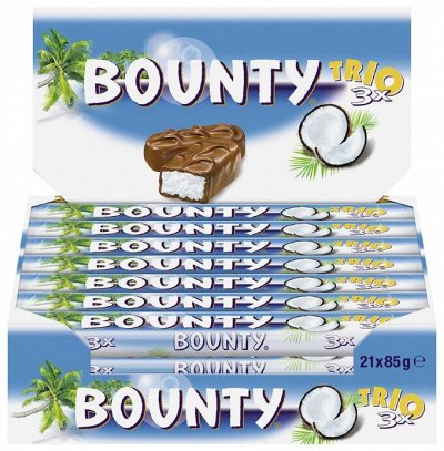 Экспресс! В наличии! Коржи Черока Сгущенка Рогачев Конфеты! — Баунти, Марс, Сникерс, Твикс! M&Ms! Skittles! — Шоколад