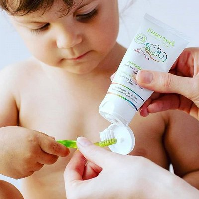 Акция! Освежающие гели для душа 139 руб — Рекомендовано для детей — Красота и здоровье