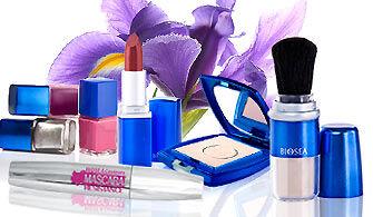Акция! Освежающие гели для душа 139 руб — Безупречный макияж — Красота и здоровье