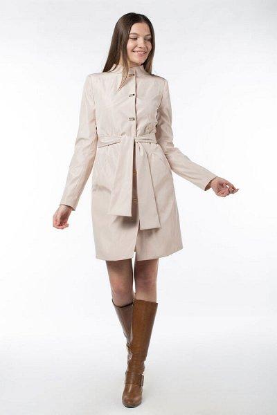 Империя пальто-19, пальто, куртки, плащи — Плащи 2 — Плащи и накидки