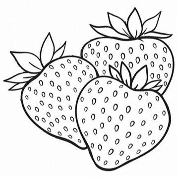 Продукты с доставкой на дом в день заказа! Все в наличии! — Замороженные фрукты и ягоды. ДОСТАВКА СЕГОДНЯ — Ягоды и грибы