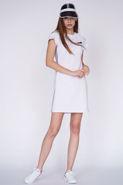 T•a•r•c•m•a. Стильная спортивная одежда! Новинки!   — Платья — Повседневные платья