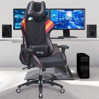 Лучшие кресла на лучшем сайте.  Рассрочка. Заказывайте. — Игровые кресла — Стулья