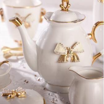 Ликвидация склада. Отдаём с огромными скидками. Торопитесь! — Красивая посуда для чайных церемоний — Кружки и стаканы