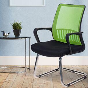 Лучшие кресла на лучшем сайте.  Рассрочка. Заказывайте. — Офисные кресла и стулья — Стулья