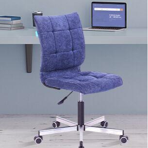 Лучшие кресла на лучшем сайте.  Рассрочка. Заказывайте. — Кресла для операторов — Стулья