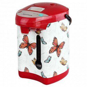 ✔ Дельта- Дискаунтер ✔ Товары для дома ✔- 43 — Чайники-термосы (термопоты), самовары электрические — Электрические чайники и термопоты
