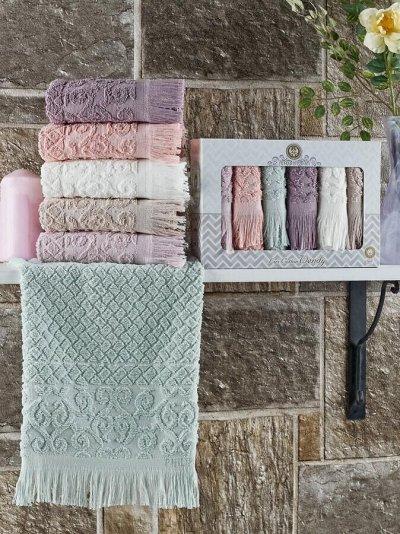 Лучший домашний текстиль из Турции-28. Супер качество!
