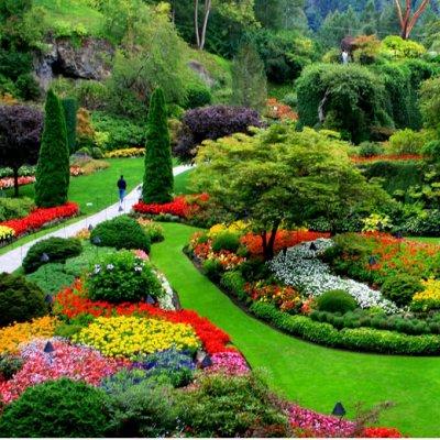 Sweet Home&Garden. Всё для сада и огорода и не только.