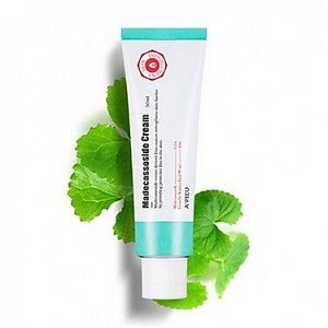 APIEU MADECASSOSIDE CREAM