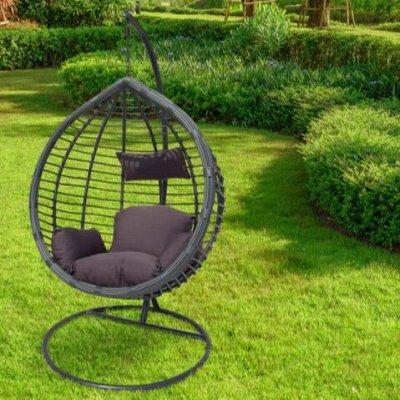 Sweet Garden. Всё для сада и огорода и не только.  — Садовая мебель — Садовая мебель