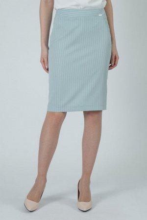 "юбка +жакет, бренд "" Chateau Fleur"""