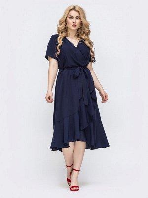 Платье 700572