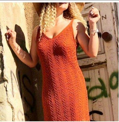 Распродажа! Товары для семьи, дома и огорода — Коллекция разной женской одежды — Одежда