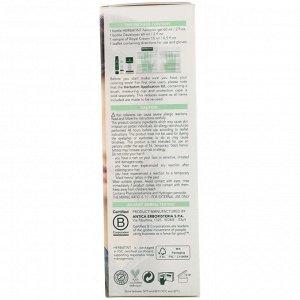 Herbatint, Permanent Haircolor Gel, 7C, Ash Blonde, 4.56 fl oz (135 ml)