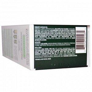 Herbatint, Перманентная гель-краска для волос, 4N, каштан, 135 мл