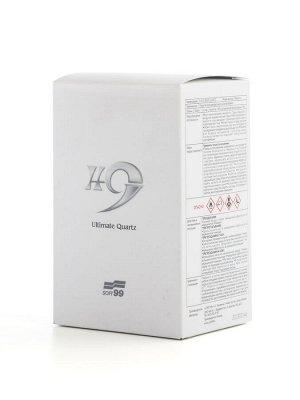 Покрытие для кузова керамическое Soft99 H-9 Ultimate Quartz, 100 мл