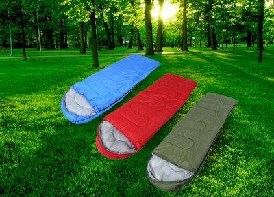 🧘♀️Идеальная фигура не выходя из дома! Спорт товары!🏋️♀️  — Спальные мешки — Спортивный инвентарь