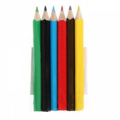 🎸Время для Творчества и Хобби!🎸  — Карандаши — Хобби и творчество