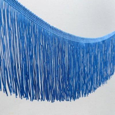🌈Хобби-Маркет-5 Аксессуары для вязания, шитья, вышивания!✨  — Тесьма — Ленты