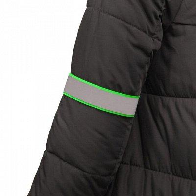 🌈Хобби-Маркет-5 Аксессуары для вязания, шитья, вышивания!✨  — Товары для безопасности — Фурнитура