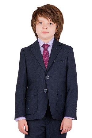 костюм              5388-Р9.107.2