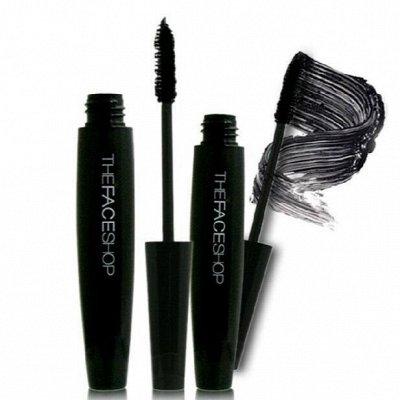 🍒Korea Beauty Cosmetics 🍒Косметика из Кореи🍒 — Декоративка.  Макияж  ресниц, бровей. — Декоративная косметика