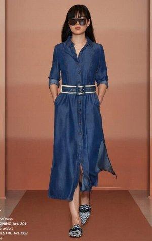 Платье MACININO Dress