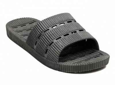 ДЮНА Сноубутсы от 21 до 48 размера — Сланцы, кроксы, тапочки — Для подростков