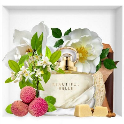 Элитная косметика и парфюмерия . Майская акция — Estee Lauder — Парфюмерия