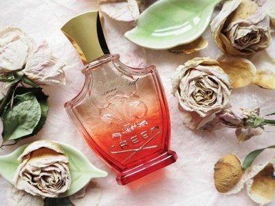 Элитная косметика и парфюмерия . Майская акция. — Creed — Парфюмерия