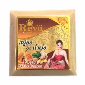 Тайский супермаркет! Мега-дешево! Мега-ассортиментище! 96 — Тайское мыло — Гели и мыло