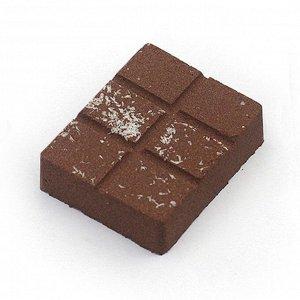 """Шоколад для ванн Берегиня """"Баунти"""", 60 г"""