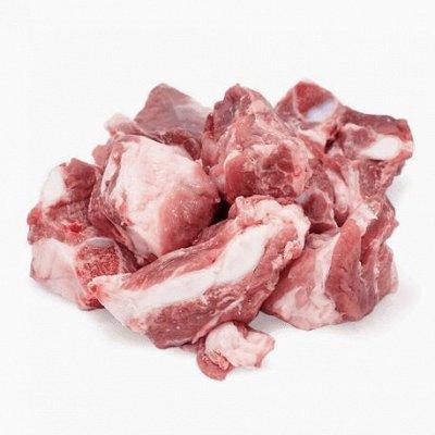 Свинина и говядина -77. Рагу 99 руб!    — Рагу свиное по-домашнему 99 руб! Ребра свиные — Свинина
