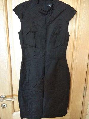 Платье чен Турция