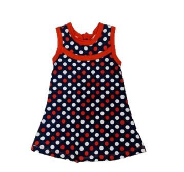 Two&Seven,Российский,турецкий трикотаж и многое другое! — Одежда для девочек — Детям и подросткам