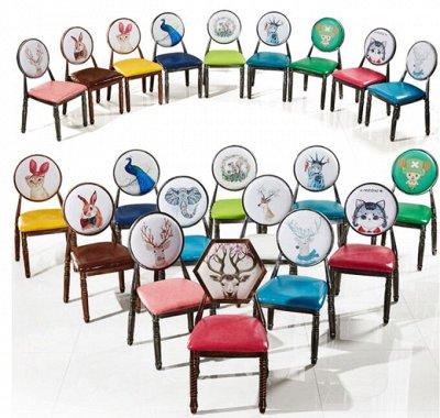 Стильная, современная мебель. Преобразите свой интерьер