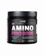 Аминокислоты VPLab Amino Pro 9000 - 300 таблеток