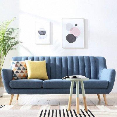 Стильная, современная мебель. Преобразите свой интерьер  — Диваны и кресла — Диваны