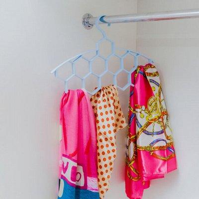 Товары для дома, огромный выбор! — Плечики, вешалки для одежды — Плечики и вешалки