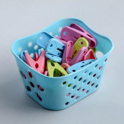 Товары для дома ОТ и ДО ! Быстрая доставка ! — Для ванной, душа и бани — Душевые принадлежности