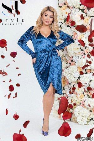 Платье 59901