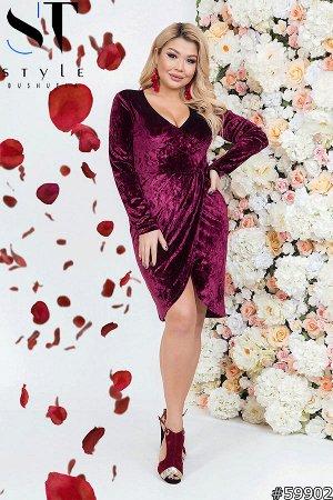 Платье 59902