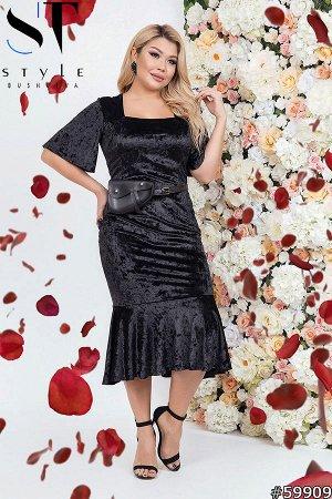 Платье 59909