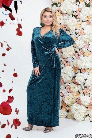 Платье 59913