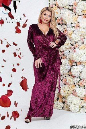 Платье 59914