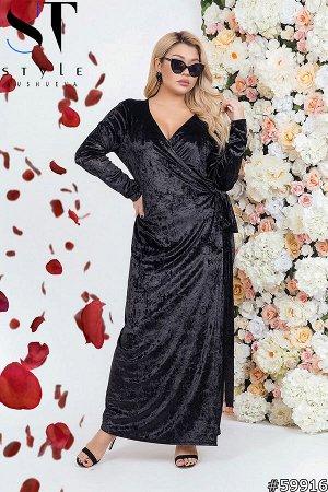 Платье 59916