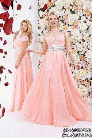 Платье 59673