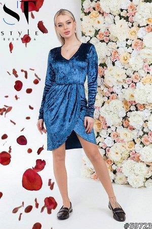 Платье 59723